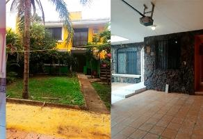 Foto de casa en venta en lopez mateos 223 , petrolera, coatzacoalcos, veracruz de ignacio de la llave, 11039577 No. 01