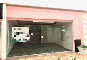 Foto de local en venta en lopez mateos 2375, ciudad del sol, zapopan, jalisco, 0 No. 01