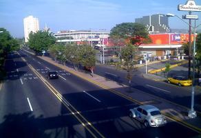 Foto de local en renta en lopez mateos 2375, ciudad del sol, zapopan, jalisco, 0 No. 01