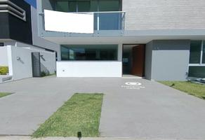 Foto de casa en venta en lopez mateos 5555, la romana, tlajomulco de zúñiga, jalisco, 0 No. 01