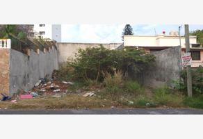 Foto de terreno habitacional en venta en lópez mateos 671, luis echeverria álvarez, boca del río, veracruz de ignacio de la llave, 0 No. 01