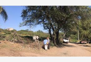 Foto de terreno habitacional en venta en lopez mateos 90000, santa cruz de las flores, tlajomulco de zúñiga, jalisco, 6220649 No. 02