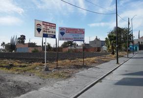 Foto de terreno habitacional en venta en lopez mateos , cárdenas, salamanca, guanajuato, 11529996 No. 01