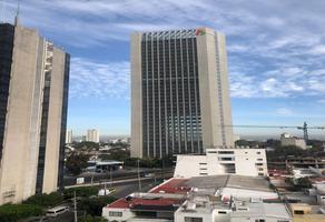Foto de oficina en renta en lopéz mateos , circunvalación vallarta, guadalajara, jalisco, 8849387 No. 01
