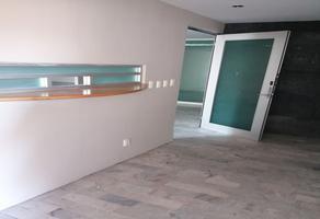 Foto de oficina en renta en lopez mateos , ciudad del sol, zapopan, jalisco, 15203738 No. 01