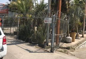 Foto de terreno habitacional en venta en lopez mateos , el campanario, zapopan, jalisco, 14384769 No. 01