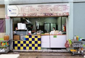 Foto de local en venta en lopez mateos , el palomar, tlajomulco de zúñiga, jalisco, 15132573 No. 01
