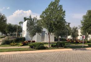Foto de casa en venta en lopez mateos , las víboras (fraccionamiento valle de las flores), tlajomulco de zúñiga, jalisco, 6699359 No. 02
