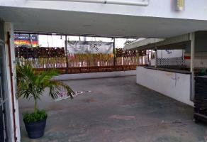 Foto de terreno comercial en venta en  , lopez mateos, mérida, yucatán, 10352765 No. 01