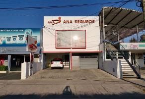 Foto de local en renta en lópez mateos norte 621, lomas de guevara, guadalajara, jalisco, 0 No. 01