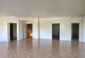 Foto de oficina en renta en lopez mateos , providencia 1a secc, guadalajara, jalisco, 5695971 No. 01