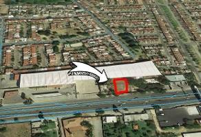 Foto de terreno habitacional en venta en lopez mateos , san agustin, tlajomulco de zúñiga, jalisco, 10450127 No. 01