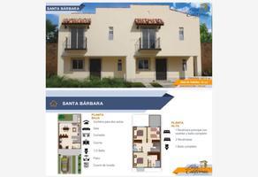 Foto de casa en venta en lópez mateos sur 1201, lomas de san agustin, tlajomulco de zúñiga, jalisco, 0 No. 01