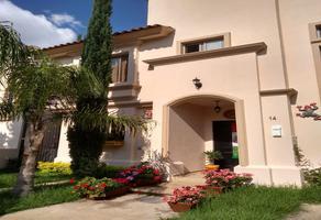 Foto de casa en venta en lopez mateos sur 1201, villa california, tlajomulco de zúñiga, jalisco, 0 No. 01