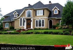 Foto de casa en venta en lopez mateos sur 154, banus, tlajomulco de zúñiga, jalisco, 0 No. 01