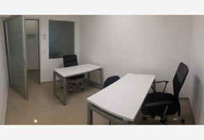 Foto de oficina en renta en lopez mateos sur 5060, miguel de la madrid hurtado, zapopan, jalisco, 8844016 No. 01