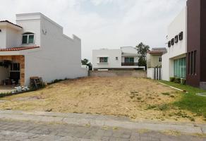 Foto de terreno habitacional en venta en lópez mateos sur 5560, el manantial, tlajomulco de zúñiga, jalisco, 0 No. 01