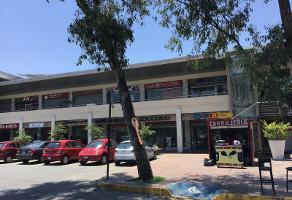 Foto de local en renta en lópez mateos sur 5565, santa anita, tlajomulco de zúñiga, jalisco, 0 No. 01