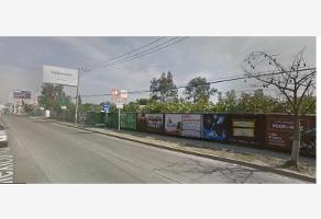 Foto de terreno habitacional en renta en lopéz mateos sur 7071, san agustin, tlajomulco de zúñiga, jalisco, 6870488 No. 01