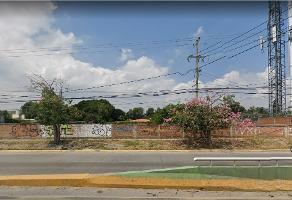 Foto de terreno habitacional en renta en lopez mateos sur 7498 , valle de tlajomulco, tlajomulco de zúñiga, jalisco, 0 No. 01