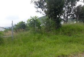 Foto de terreno industrial en venta en lopez mateos sur 8010, san agustin, tlajomulco de zúñiga, jalisco, 6059858 No. 01