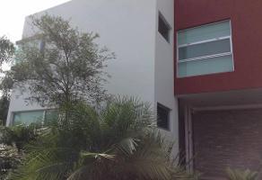 Foto de casa en venta en lopez mateos sur , cofradia de la luz, tlajomulco de zúñiga, jalisco, 0 No. 01