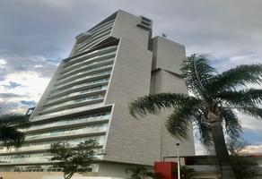 Foto de departamento en venta en lopez mateos sur , la providencia, tlajomulco de zúñiga, jalisco, 20886521 No. 01