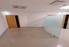 Foto de oficina en renta en lopez mateos sur , la tijera, tlajomulco de zúñiga, jalisco, 0 No. 01