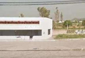 Foto de terreno comercial en renta en lopez mateos sur , lomas de san agustin, tlajomulco de zúñiga, jalisco, 6421980 No. 01