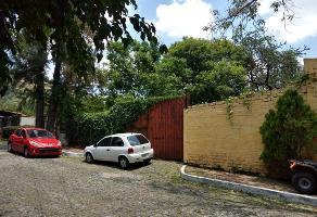 Foto de terreno habitacional en venta en lopez mateos sur , los gavilanes, tlajomulco de zúñiga, jalisco, 0 No. 01