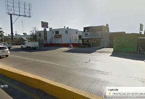 Foto de terreno comercial en venta en lopez mateos sur , san agustin, tlajomulco de zúñiga, jalisco, 0 No. 01