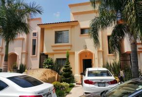 Foto de casa en venta en lópez mateos sur , villa california, tlajomulco de zúñiga, jalisco, 0 No. 01