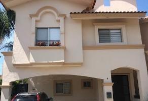 Foto de casa en venta en lopez mateos sur , villa california, tlajomulco de zúñiga, jalisco, 0 No. 01