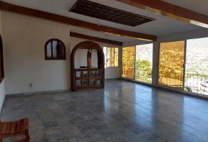 Foto de casa en venta en  , lópez mateos, tixtla de guerrero, guerrero, 6807652 No. 01
