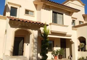 Foto de casa en venta en lopez mateos , villa california, tlajomulco de zúñiga, jalisco, 0 No. 01