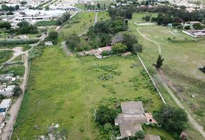 Foto de terreno comercial en venta en lópez matos sur 570, cofradia de la luz, tlajomulco de zúñiga, jalisco, 21698170 No. 01
