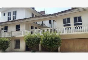 Foto de casa en venta en lopez portillo 0, emiliano zapata, acapulco de juárez, guerrero, 6587432 No. 01