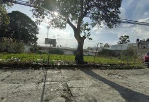 Foto de terreno habitacional en venta en lópez portillo 209, san mateo cuautepec, tultitlán, méxico, 0 No. 01
