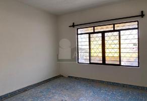 Foto de local en renta en lopez portillo , 25 de noviembre, guadalupe, nuevo león, 0 No. 02