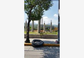 Foto de terreno habitacional en venta en lopez portillo 34, la mariscala, tultitlán, méxico, 13539780 No. 01