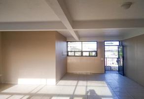 Foto de local en renta en lópez portillo , nueva tijuana, tijuana, baja california, 0 No. 01