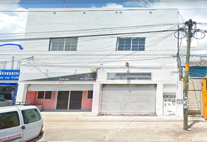 Foto de edificio en venta en lopez portillo , región 91, benito juárez, quintana roo, 16799117 No. 01