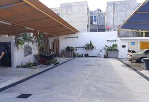 Foto de terreno comercial en venta en lopez portillo , región 91, benito juárez, quintana roo, 16799257 No. 01