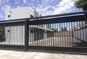 Foto de departamento en renta en lópez quezada 855 interior 3 , independencia, mexicali, baja california, 0 No. 01