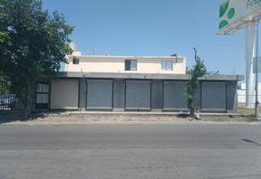 Foto de casa en venta en lópez velarde , santa cecilia i, apodaca, nuevo león, 0 No. 01