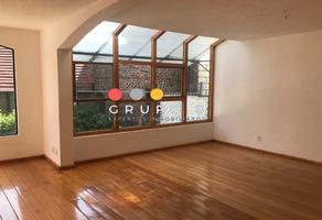 Foto de casa en venta en loren ipsum , pedregal de santa úrsula xitla, tlalpan, df / cdmx, 0 No. 02