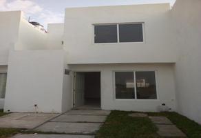 Foto de casa en venta en lorenza barcelata , el tejar, medellín, veracruz de ignacio de la llave, 15168125 No. 01