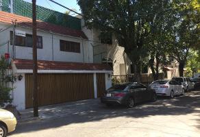 Foto de casa en venta en lorenzana , jardines del bosque norte, guadalajara, jalisco, 0 No. 01