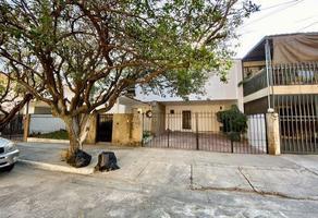 Foto de casa en renta en lorenzana , jardines del bosque norte, guadalajara, jalisco, 20122688 No. 01