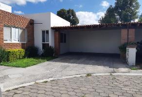 Foto de casa en venta en lorenzo angeles 84, el pueblito centro, corregidora, querétaro, 0 No. 01